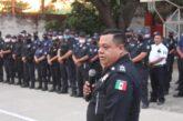 Buscan fortalecer la labor de Seguridad Ciudadana