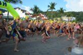 Se realiza con éxito maratón acuático ABH 2021 en Guayabitos
