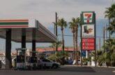 SAT se 'ablanda' con importadores de gasolinas
