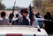#LosNiñosSicarios Crimen organizado recluta a miles de menores en México