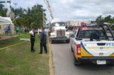 Casi 1,500 conductores infraccionados en Vallarta, por vialidad