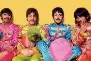 Paul McCartney reveló que John Lennon incitó la separación de los Beatles